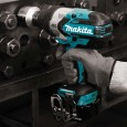 "Makita DTW1001Z 18v LXT Brushless 3/4"" Impact Wrench Body Only"