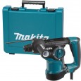 Makita HR2811F 28mm 800W SDS+ Rotary Hammer Drill in Carry Case