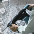 Makita HM1111C SDS-Max AVT Demolition Hammer
