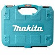 Makita P-90249 100-Piece Drilling, Driving and Accessory Bit Set