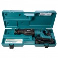 Makita JR3070CT AVT Orbital Action Reciprocating Saw in Carry Case