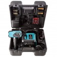 Makita SKR200Z Automatic Self-Levelling Rotating Laser Level 200m