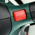 Metabo SXE 450 150mm TurboTec Random Orbit Disc Sander