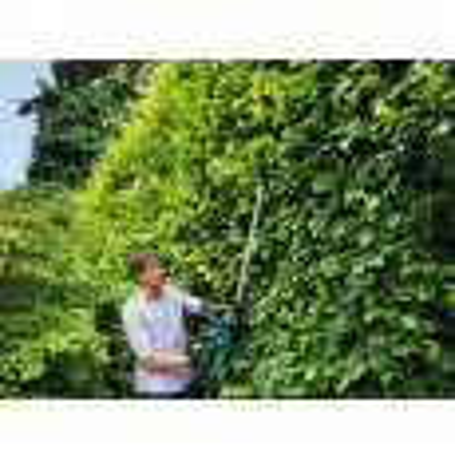 Bosch Green AHS 65-34 Corded Hedge Cutter 700W 240v 0600847J70