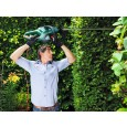Bosch Green AHS 70-34 Corded Hedge Cutter 700W 240v 0600847K70