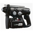 Panasonic EY7880LP2C 28.8v SDS+ Plus Rotary Hammer Drill inc 2x 3.0Ah Batts