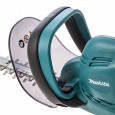 "Makita UH4861X 48cm / 19"" Electric Hedge Trimmer"