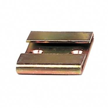Trend H150/MP Mounting plate for H150 lowest price