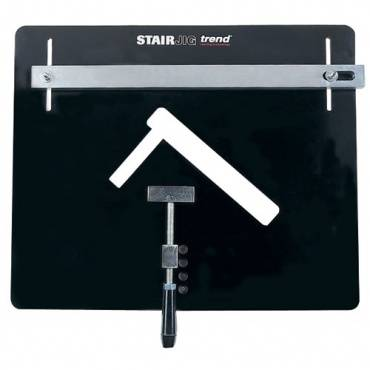 Trend STAIR/B Stair Jig B complete Open riser lowest price